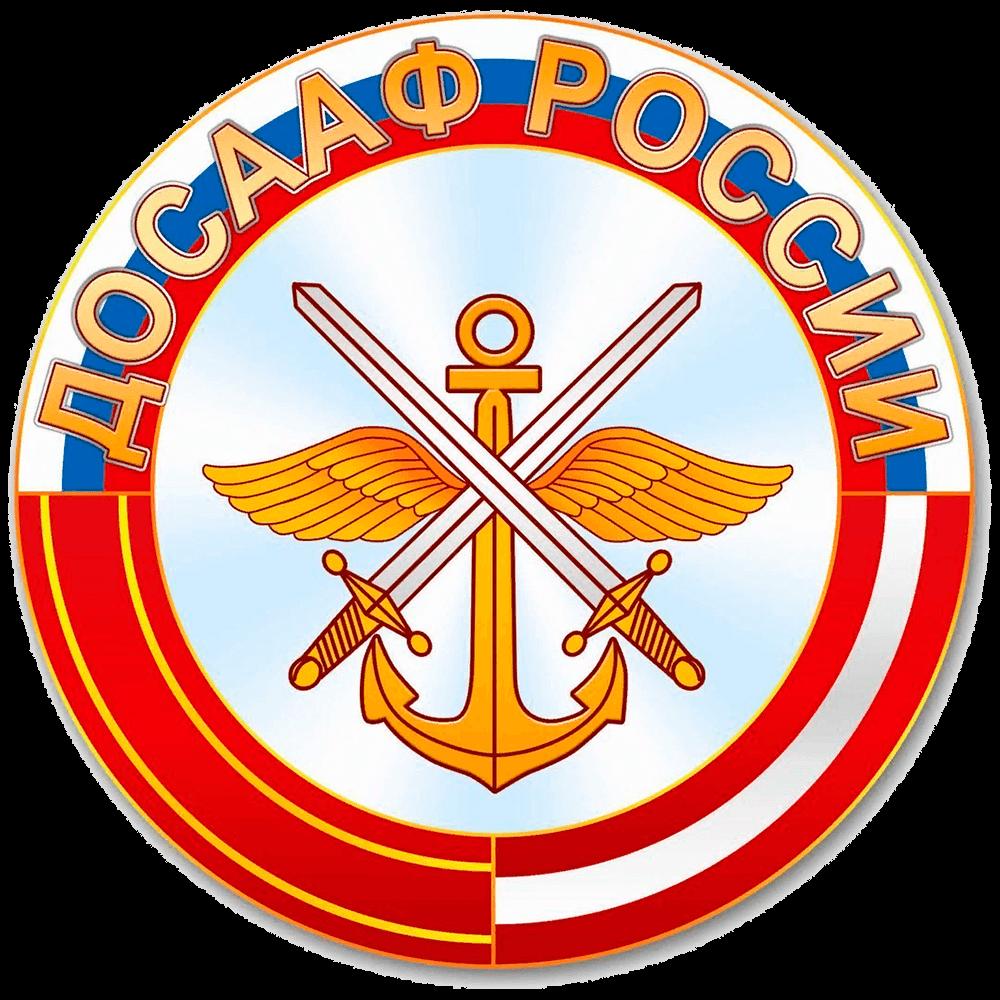 Стрелково спортивный клуб москвы виктория ночной клуб для звезд